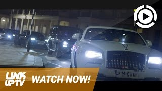 F1 (£R) - Flex (Prod By BeatPlug) [Music Video] @F1_Iam | Link Up TV