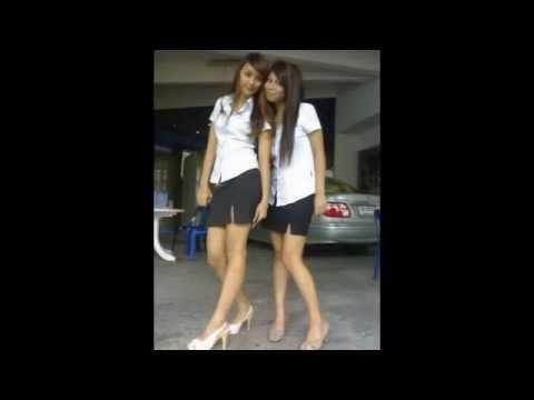 thai dating sites uk