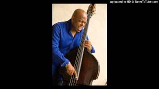 Christian McBride and Inside Straight - Kind of Brown - Used