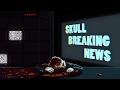 BUTCHER Level Editor / Steam Workshop Update Trailer (check description)