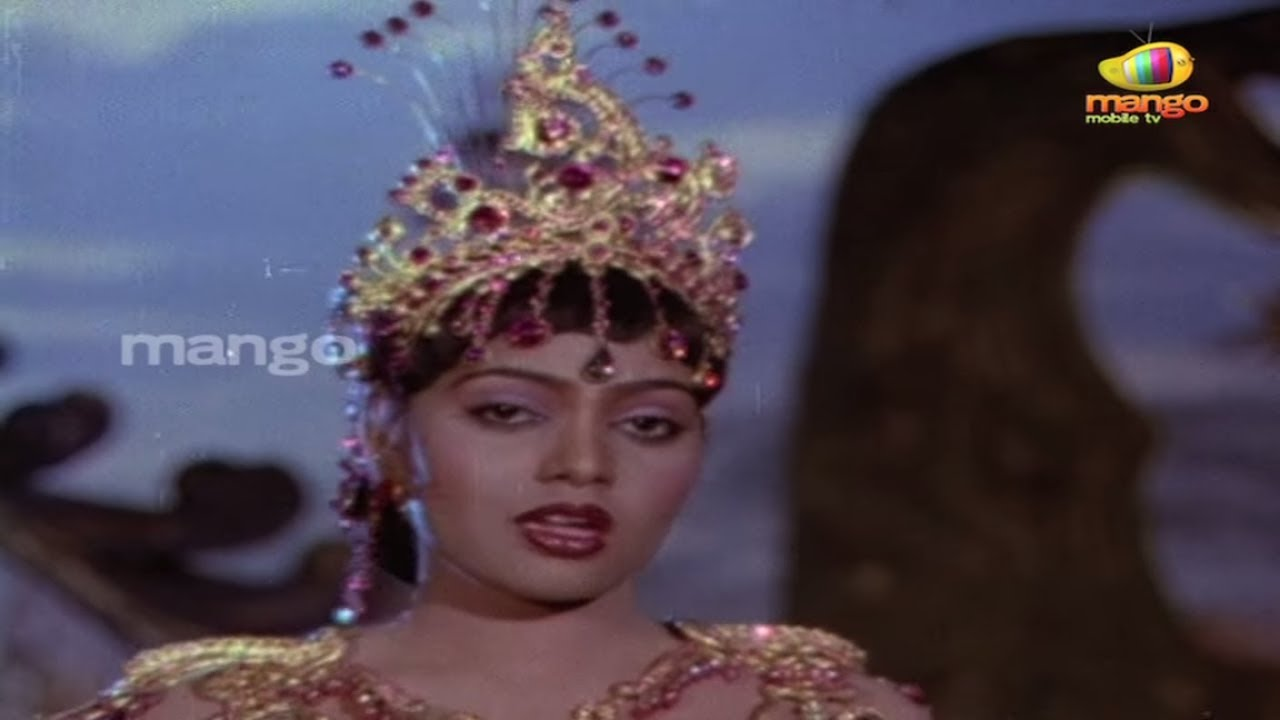Silk Smitha Life Dirty Picture Youtube