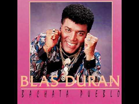 Download Blas Duran   El Gago