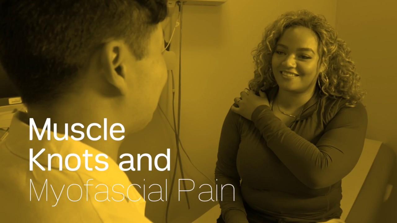 Rehabilitation Medicine | Weill Cornell Medicine