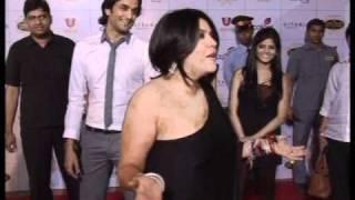 Ekta Kapoor Aping kareena Kapoor - Latest Bollywood News