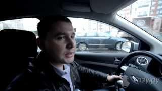 видео автоинструктор москва