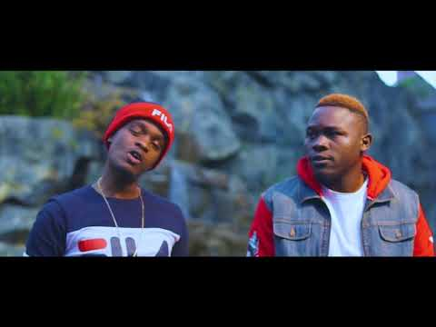 Didi X Ben Cyco - Najinice (Official Music Video) sms SKIZA 7300594 To 811