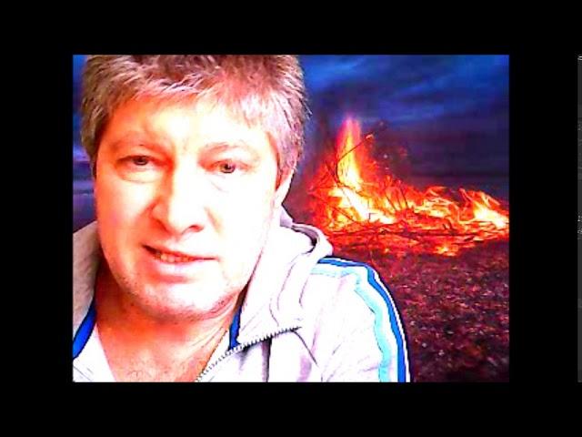 В сто первый раз  #ГолосНарода #НижнийТагил #ВикторРасторгуев