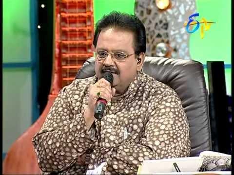 jhummandi naadam movie video songs downloadinstmank