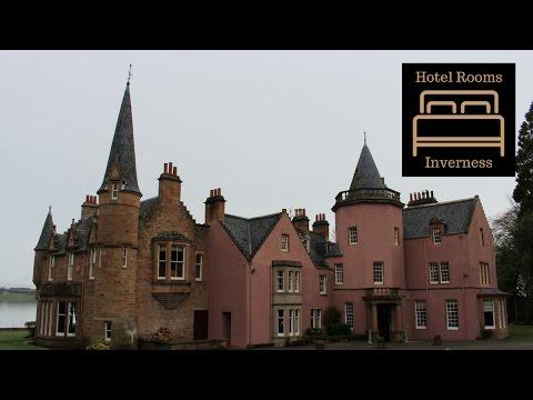 bunchrew-house-hotel-inverness