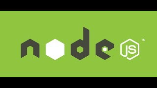 видео Создание модулей: Создание файлов