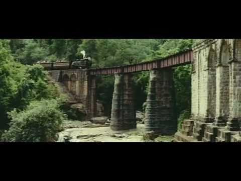 Dil Se - Music-Trailer Film