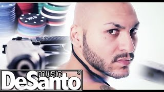 DANI MOCANU - RULETA RUSEASCA [2015 HD Official Video]