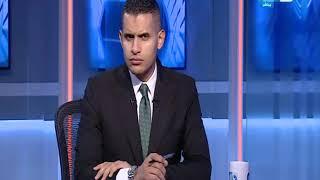 وكيل أحداد يوضح موقف اللاعب من الاستمرار في المغرب أو العودة للزمالك
