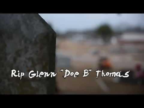 Doe B- Why (Tribute Video)