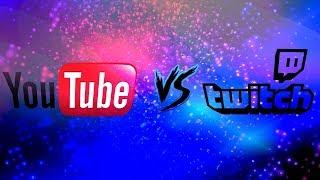 Top 5 remixów Youtuberów/ Streamerów | mix YouTube/ Twitch!