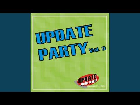 Honey Honey (Radio Mix) mp3