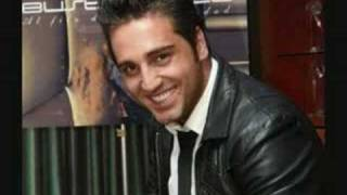 David Bustamante - No me conoces