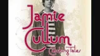 jamie cullum - High and Dry(not live)