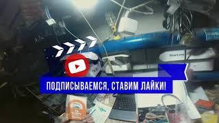 TLC, toyota wish, toyota vitz - работа кипит! 8(914)559-40-53 Сергей (Амурская область,г. Белогорск)