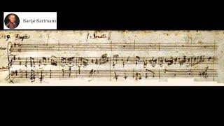 Play Sonata For Violin & Piano No. 27 In G Major, K. 379 (K. 373a)