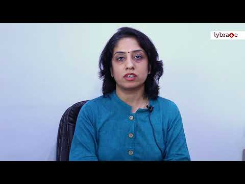 Can Women Exercise During Periods || By Lybrate Dr. Smita Vats