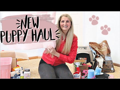everything-we-got-our-first-puppy!-(new-puppy-haul)