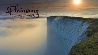 PLAINSONG - The Cure (letra inglés + subtítulos español)