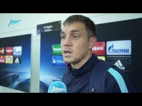 Футбольные трансляции » JEVONS — Футбольное видео на