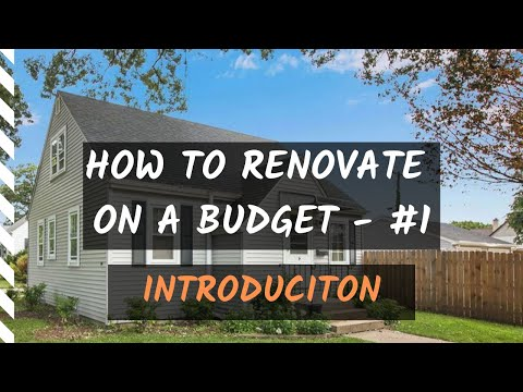 #1---diy-home-renovation-on-a-budget---intro