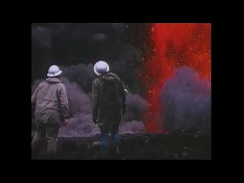 Surtsey And Heimay
