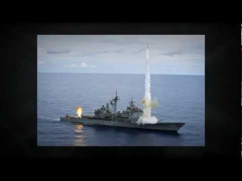 U.S. Pacific Fleet Priorities in Motion