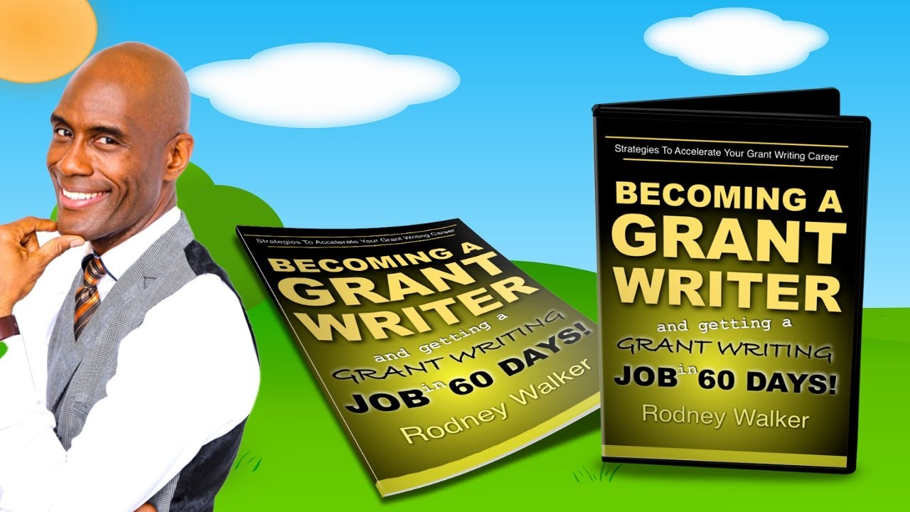 grant writing job Grant writing jobs writer jobs in us, grant writing jobs paid freelance (earn extra cash🔥).