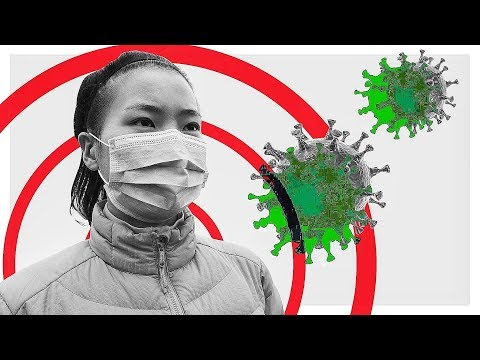 China's Coronavirus is Much Worse Than You Think