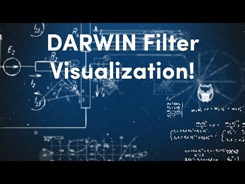 Visualizing DARWIN Filters | Algorithmic Trading & Investing with the DARWIN API