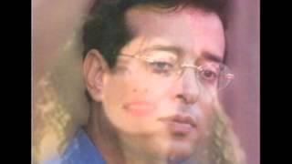 اغنية بحبك باستمرار    علاء عبد الخالق  اميرة