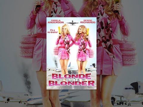 Download Blonde and Blonder