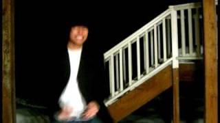 Fat Lip (Sum 41) - Original Music Video