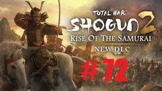 Rise of the Samurai Co-op part 72: Just outta reach