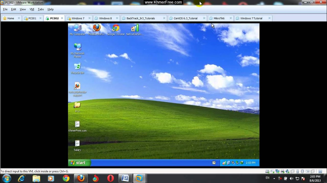 erd commander windows 7 | Windows | Download That