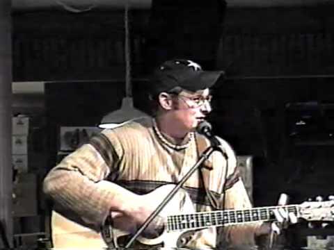 Travis Tidwell  BabyGotBack OSU 2000
