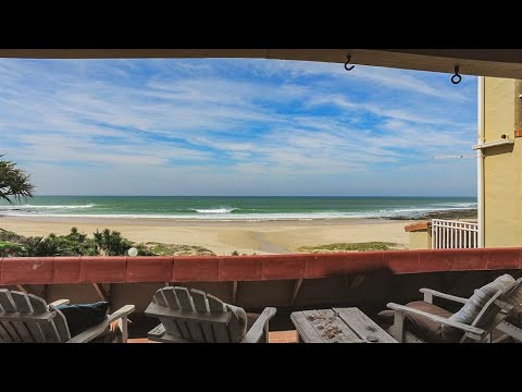 3 Bedroom Apartment for sale in Eastern Cape | Jeffreys Bay To Tsitsikamma | Jeffreys B |