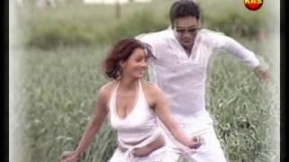 lalitha rupe krs video karaoke sri lanka vol 20