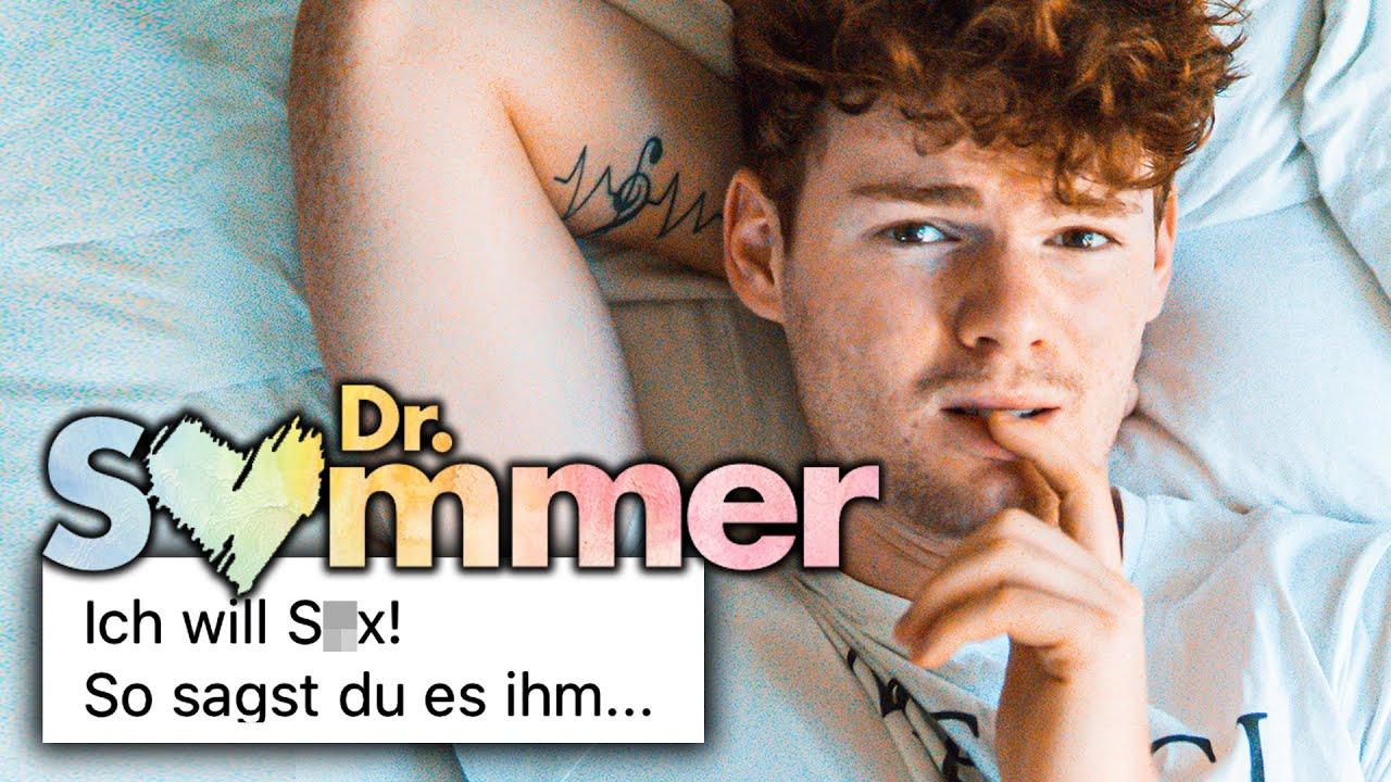Www Bravo De Dr Sommer