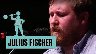 Julius Fischer – Stromwerke