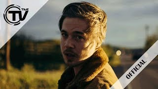 Josiah and the Bonnevilles - Swing (Official Video) HD - Time Records