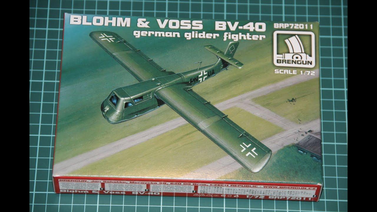BV 40