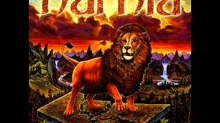 Narnia- Break The Chains