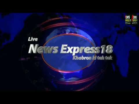 नरसिंहपुर/तेंदूखेड़ा- काग्रेस कार्यकर्ताओं ने किया सांकेतिक धरना प्रदर्शन