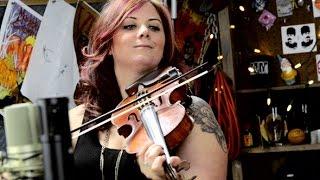 Yonder Mountain String Band -