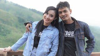 Download Cek Sound GIRAP GIRAP MUSIC - Sambil Jalan2 Bareng Pacar YENI INKA
